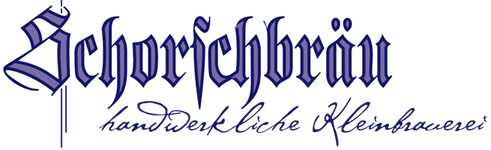 Schorsch_logo-150px