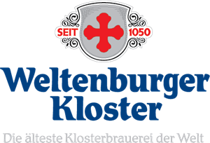 Weltenburger_Beer-logo-2A51D57A10-seeklogo.com