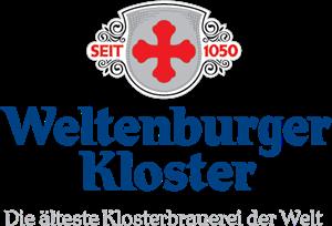 Weltenburger_Beer-logo-2A51D57A10-seeklogo.com