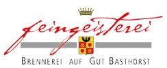 logo_feingeisterei