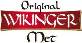 orig wikinger met